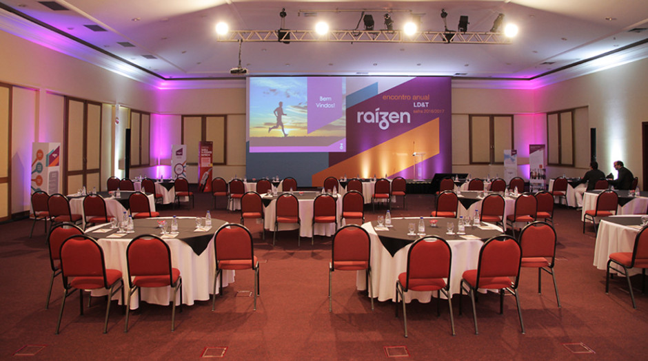 evento-corporativo-da-raizen